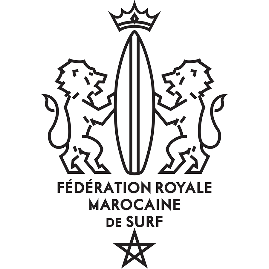 Royal Moroccan Surfing Federation