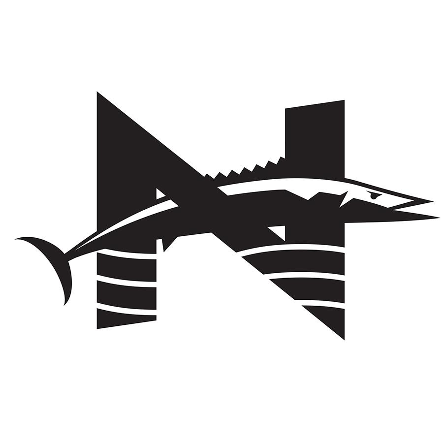 Norpac Fisheries Export