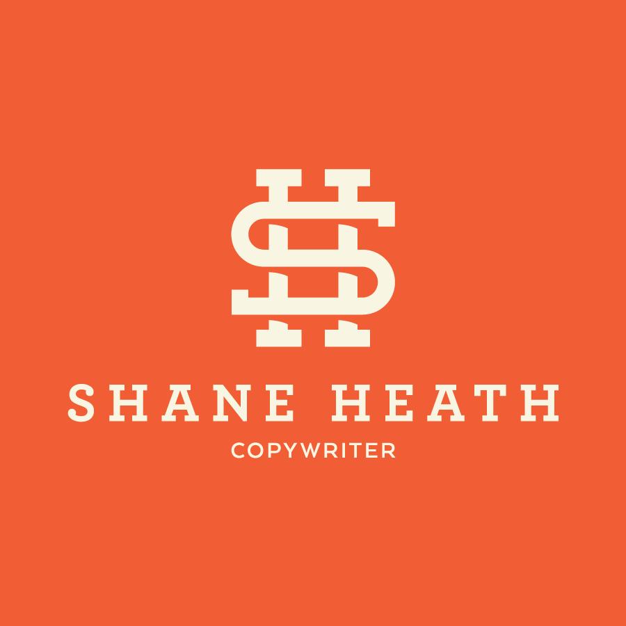 Shane Heath