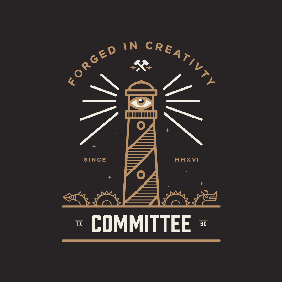 Committee Lighthouse