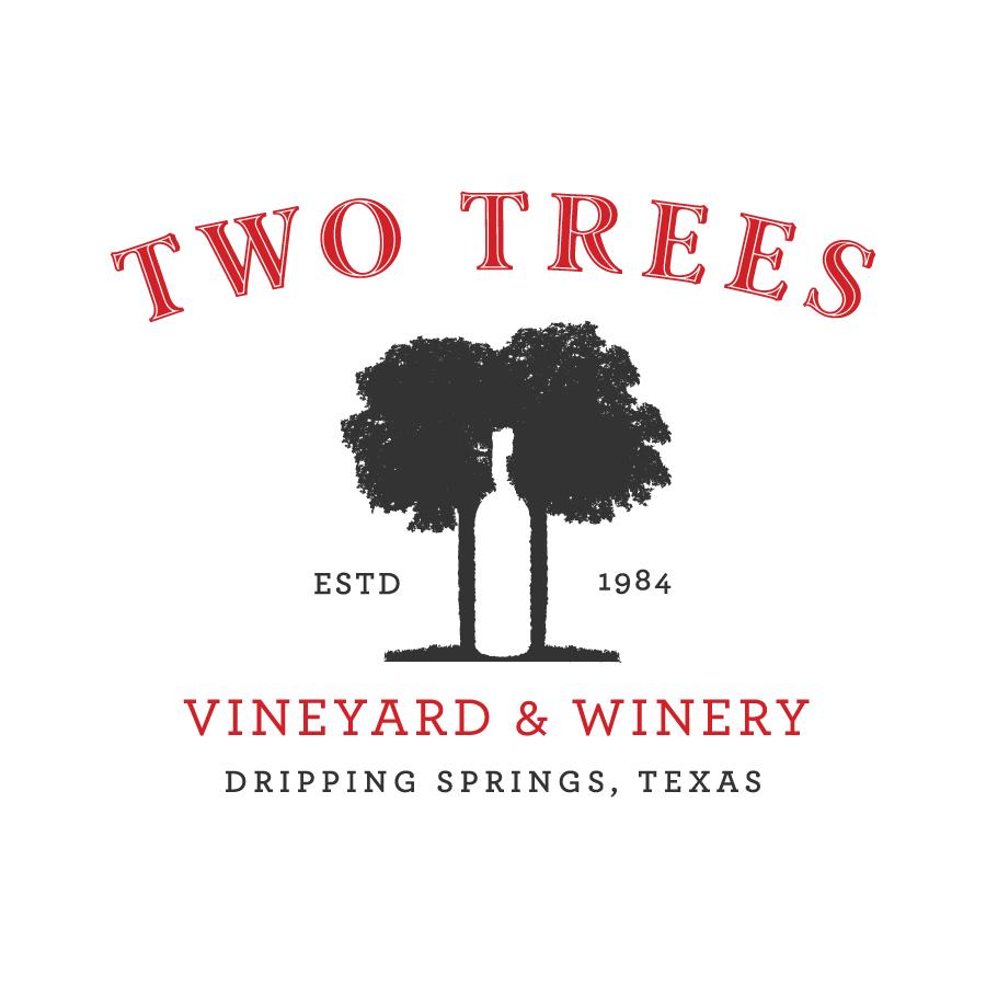 Two Trees Vineyard