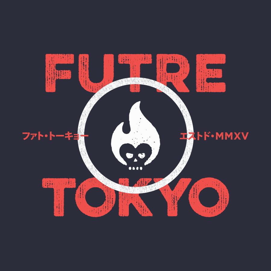 FUTRE TOKYO