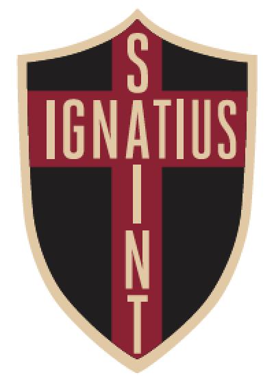 St. Ignatius Wolfpack Hockey Team
