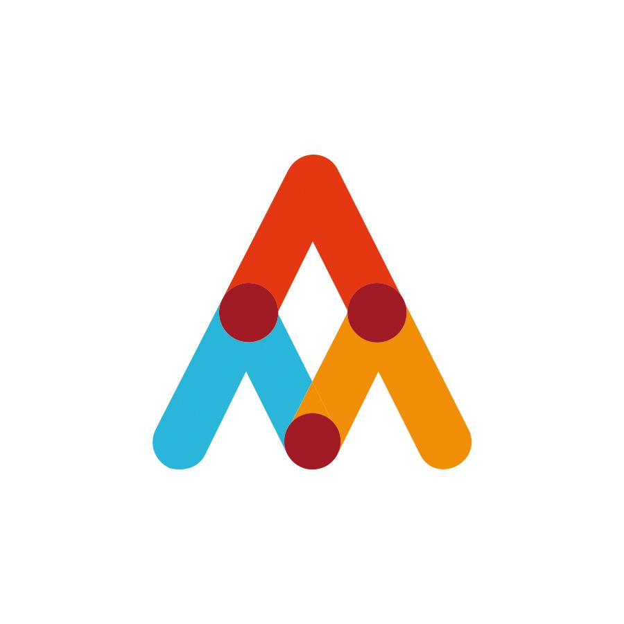 Ariane Media