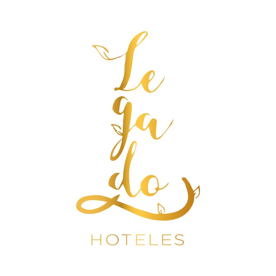 Legado Hotels