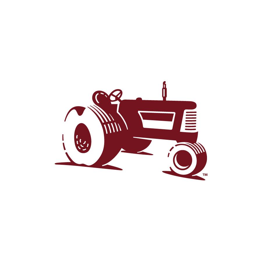 Georgia Farms Icon