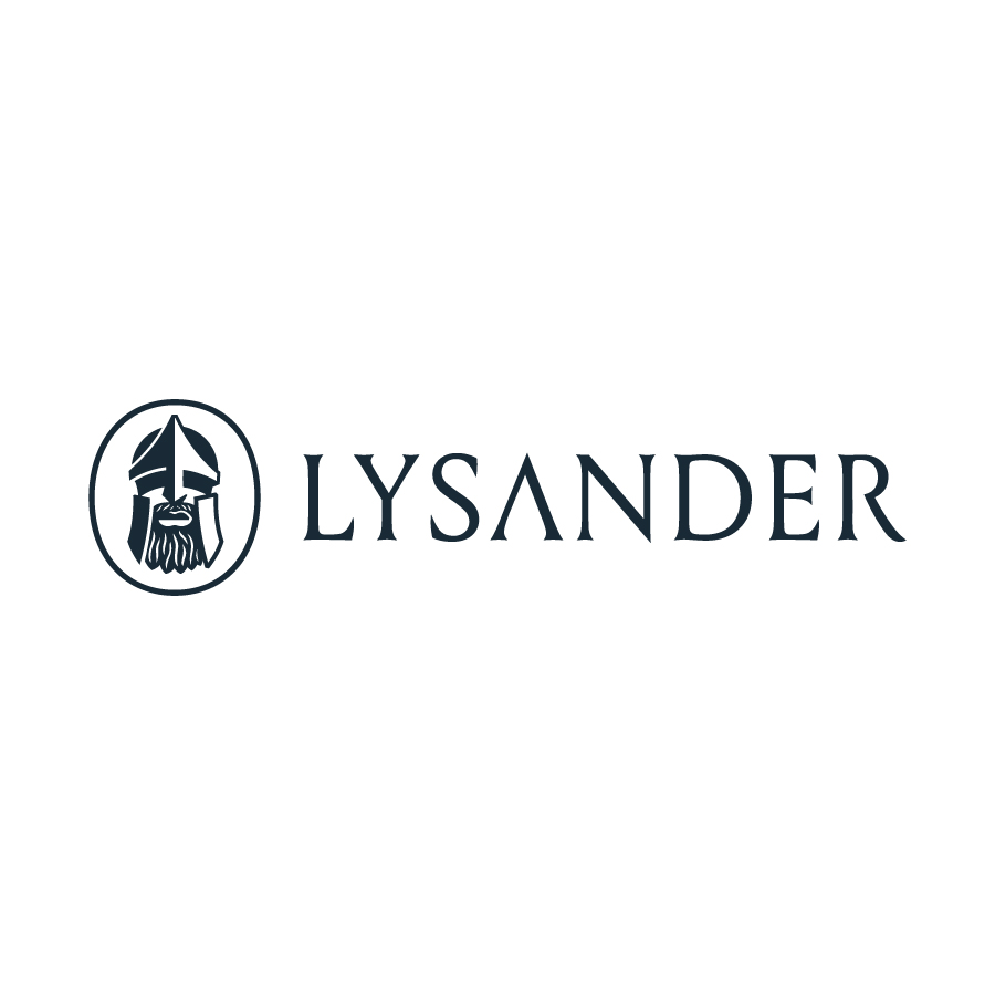 Lysander Holdings