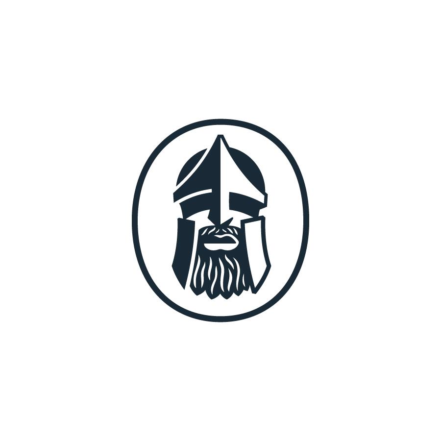 Lysander Holdings logo design by logo designer Varsity Partners