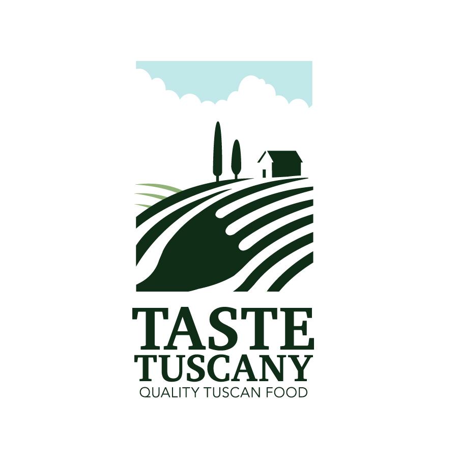 Taste Tuscany