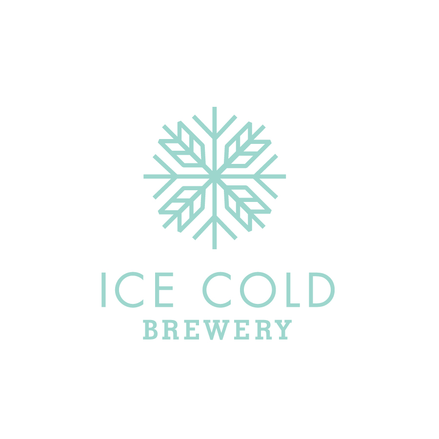 Ice Cold Brewery 1