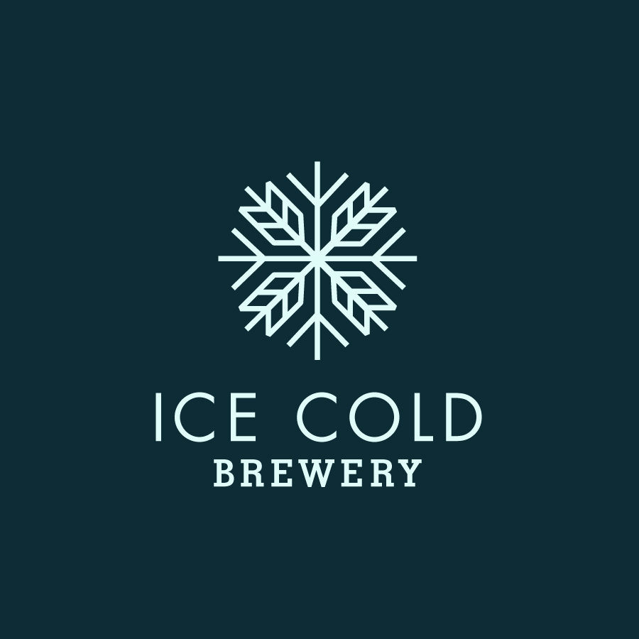 Ice Cold Brewery 2