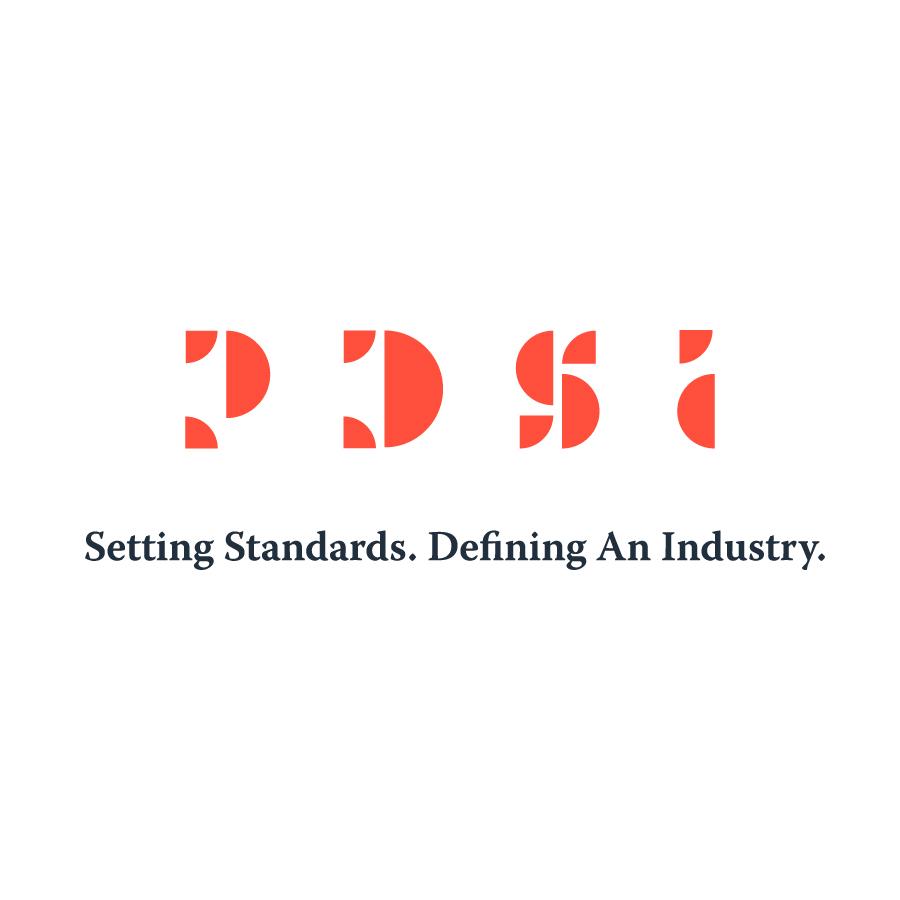 PDSI logo design by logo designer Parisleaf
