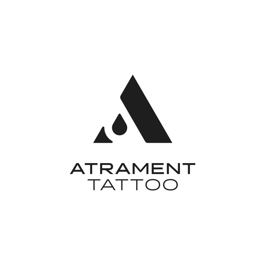 Atrament Tattoo Studio