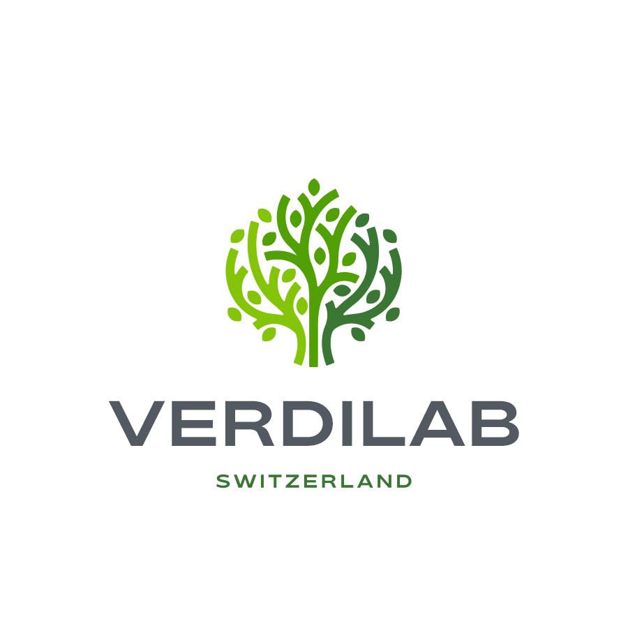 Verdilab