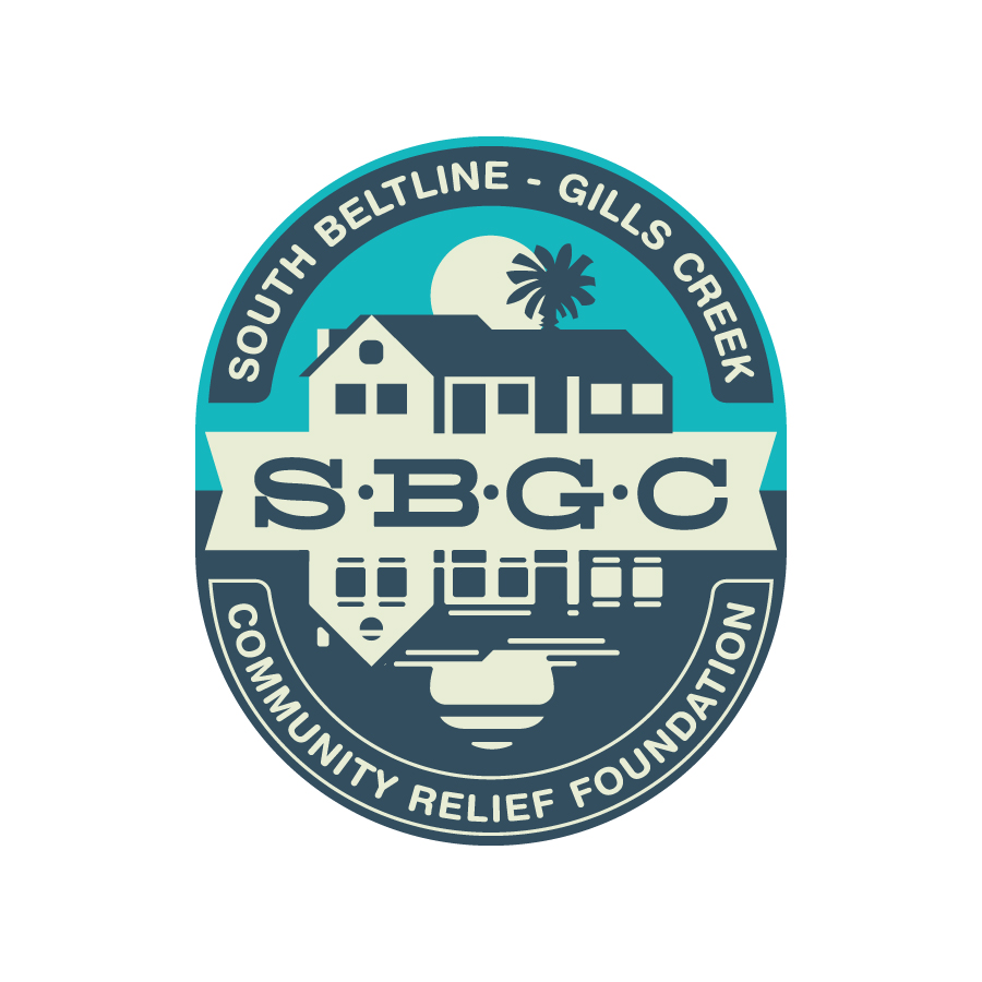 SBGC Flood Relief