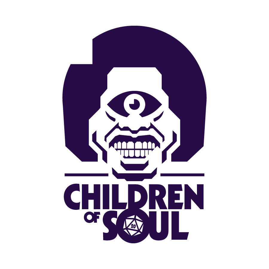 Children of Soul