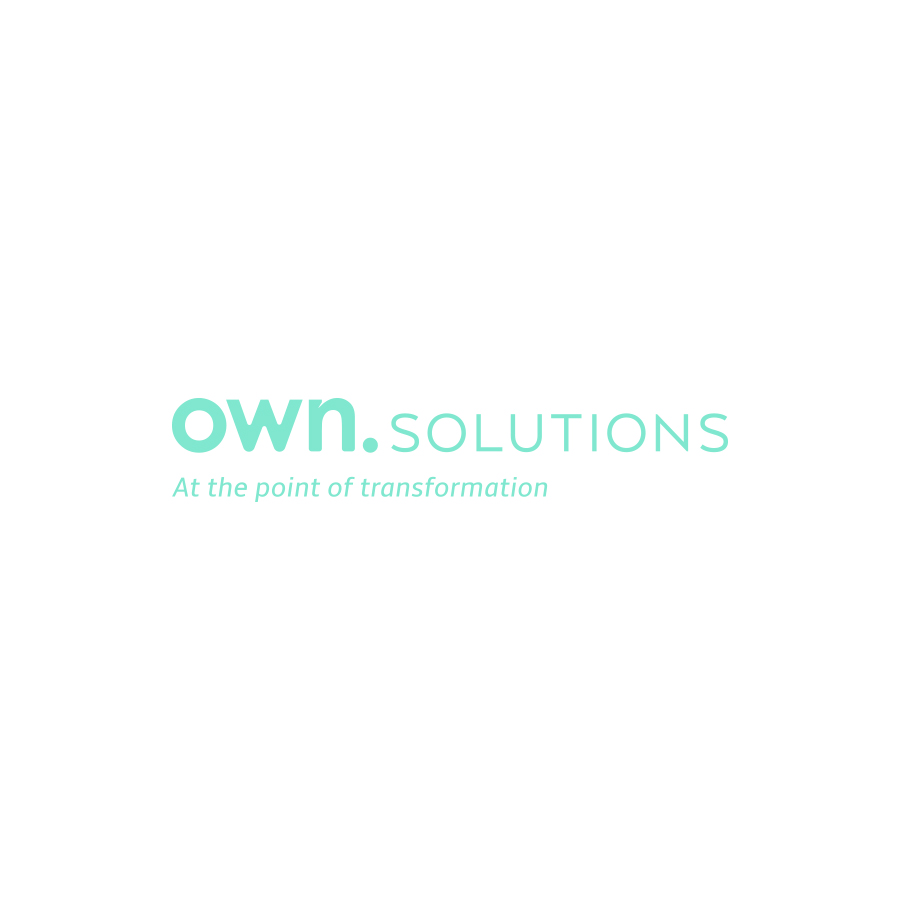 Own. solutions