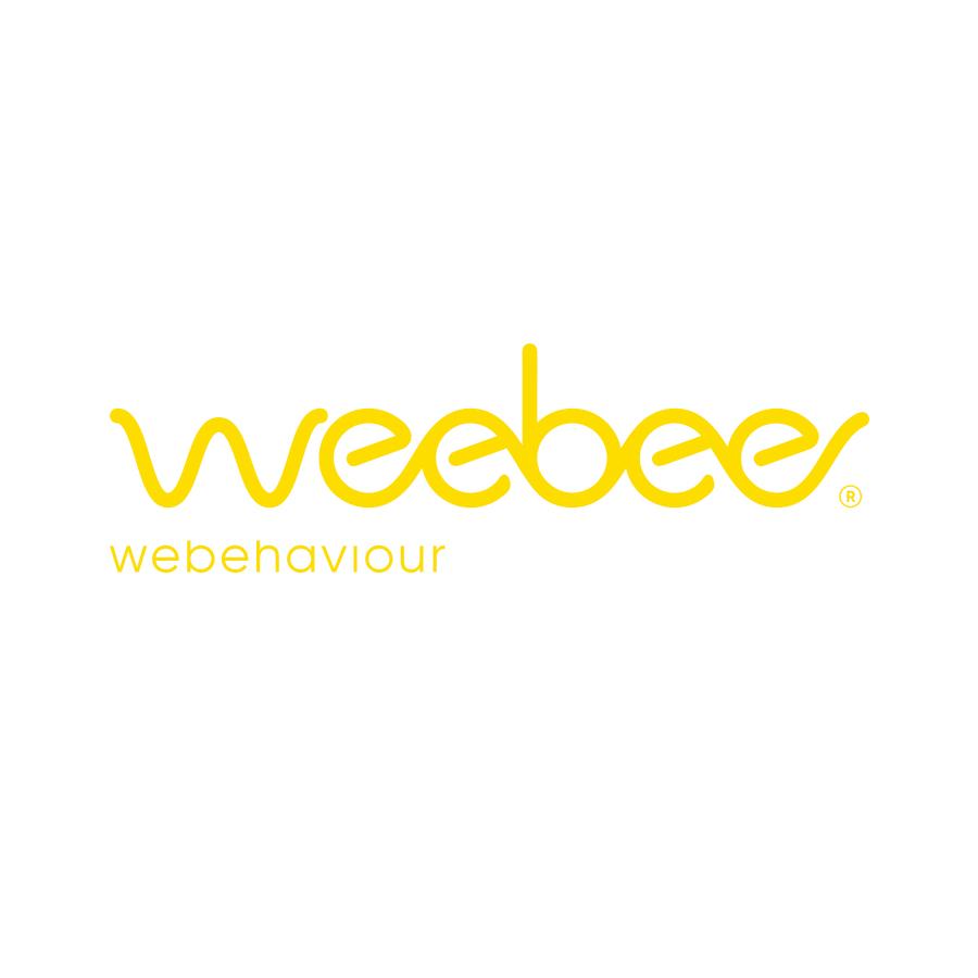 Weebee