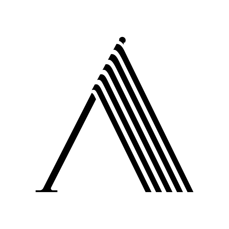 ZBD-LogoLounge-Adorna_1