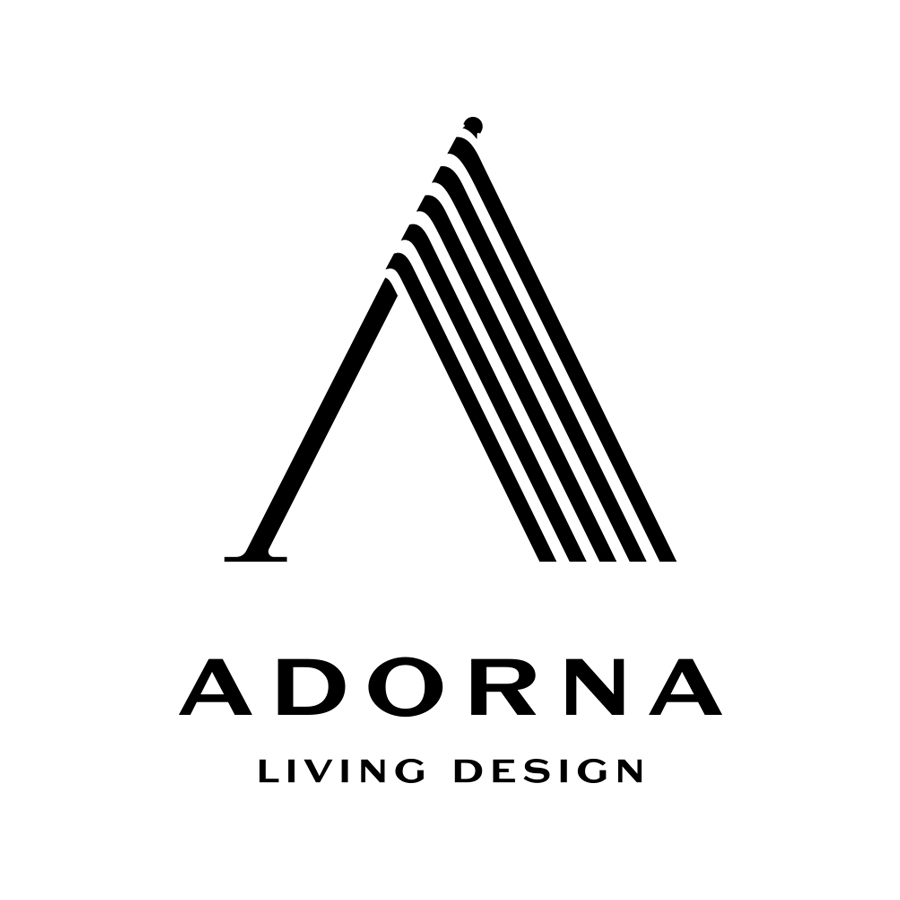 ZBD-LogoLounge-Adorna_3