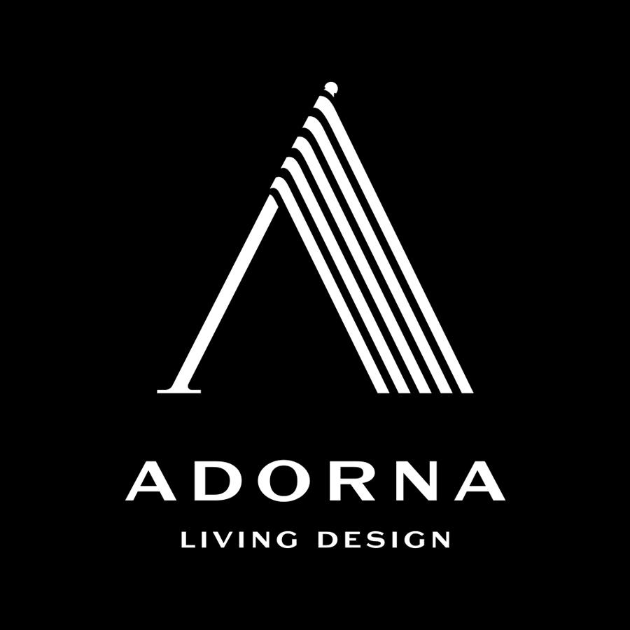 ZBD-LogoLounge-Adorna_4