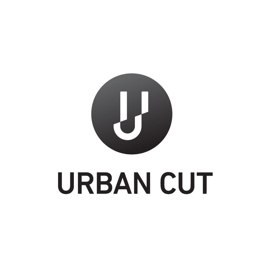 urban-cut