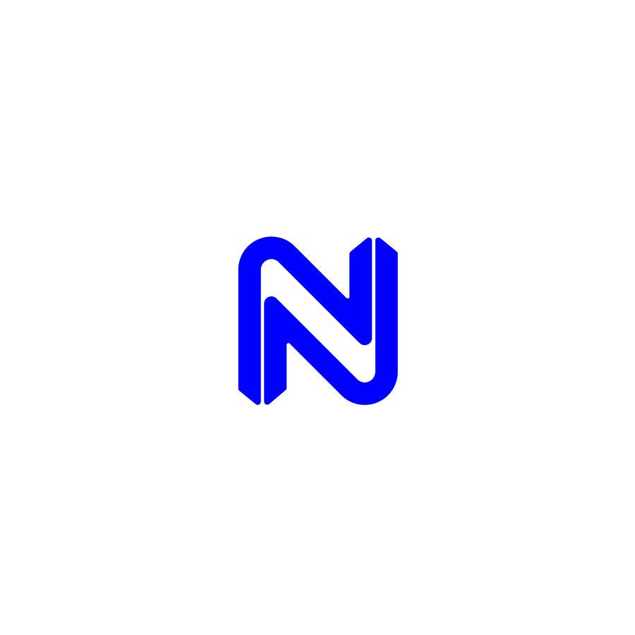 Nano logo design by logo designer ovidiupop.com