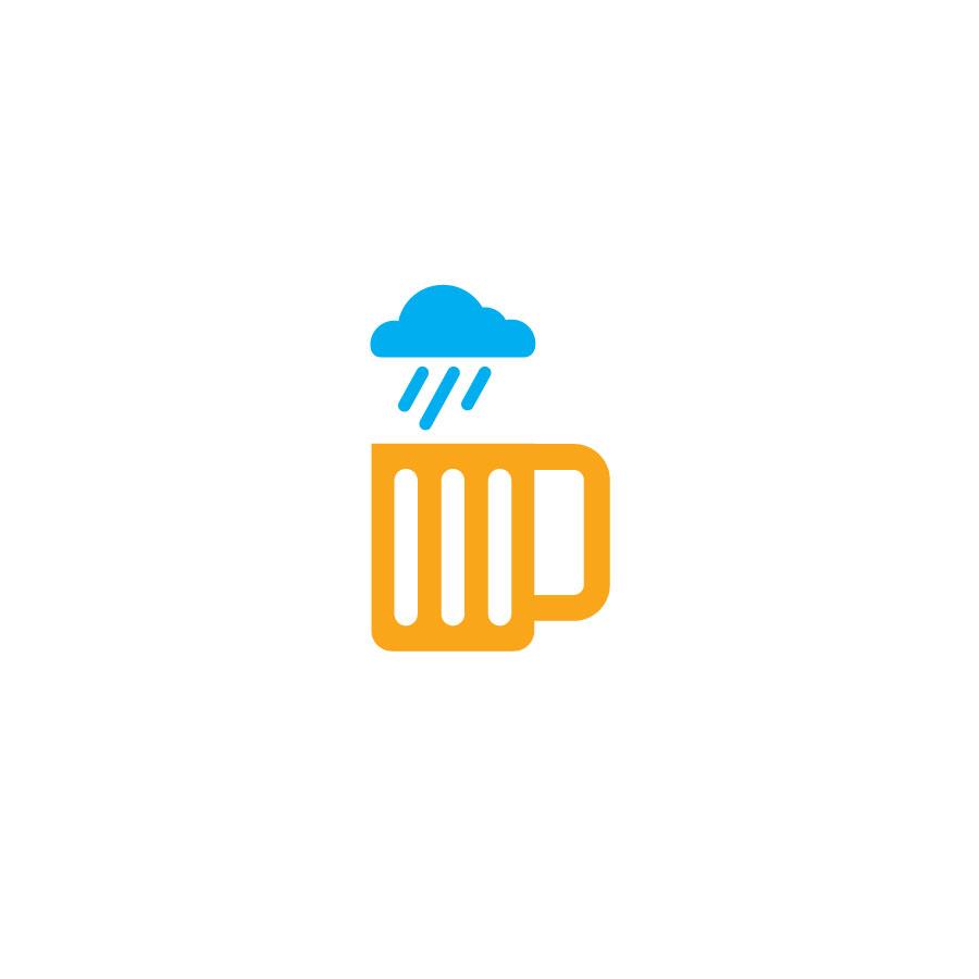 Fill my beer