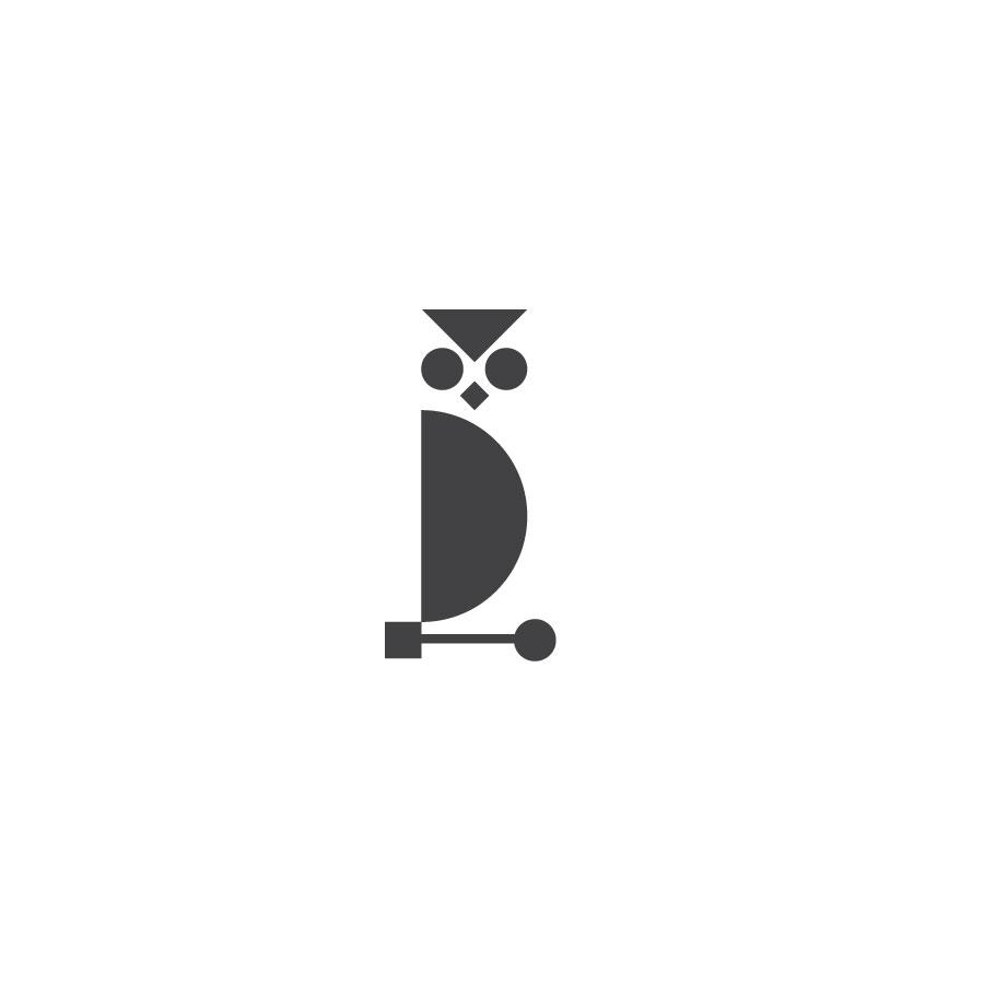 tech-owl