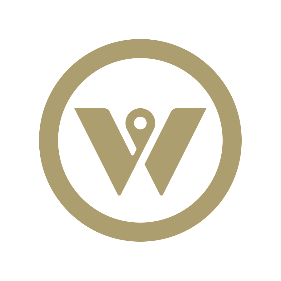 Warthen Team Brandmark
