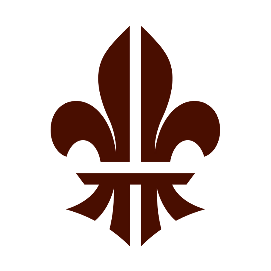 Kentucky Hug Brandmark