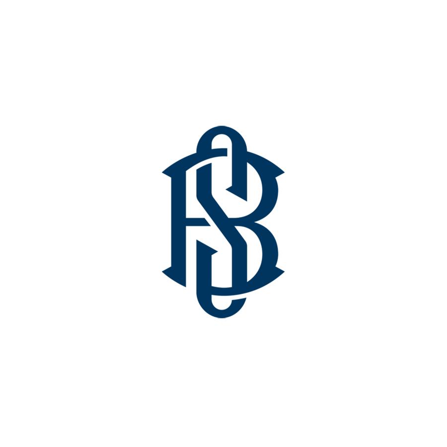 Frederick Sign & Banner Co. Brandmark