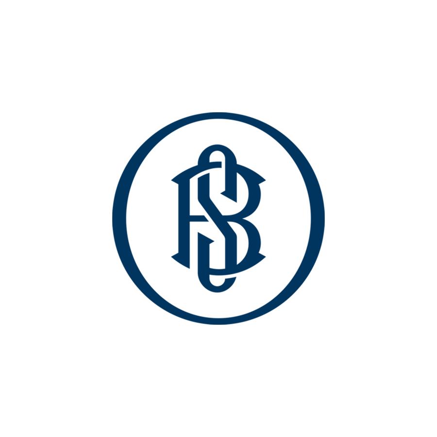 Frederick Sign & Banner Co. Brandmark Seal