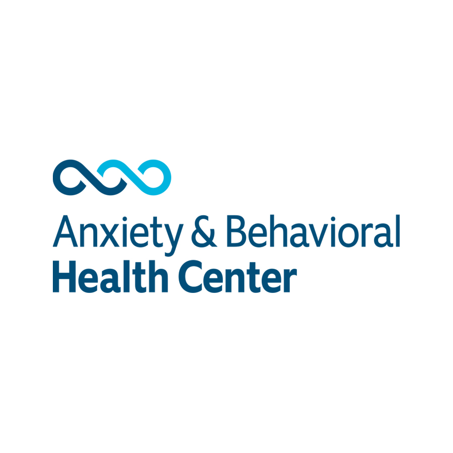 Anxiety & Behavioral Health Center Primary Logo