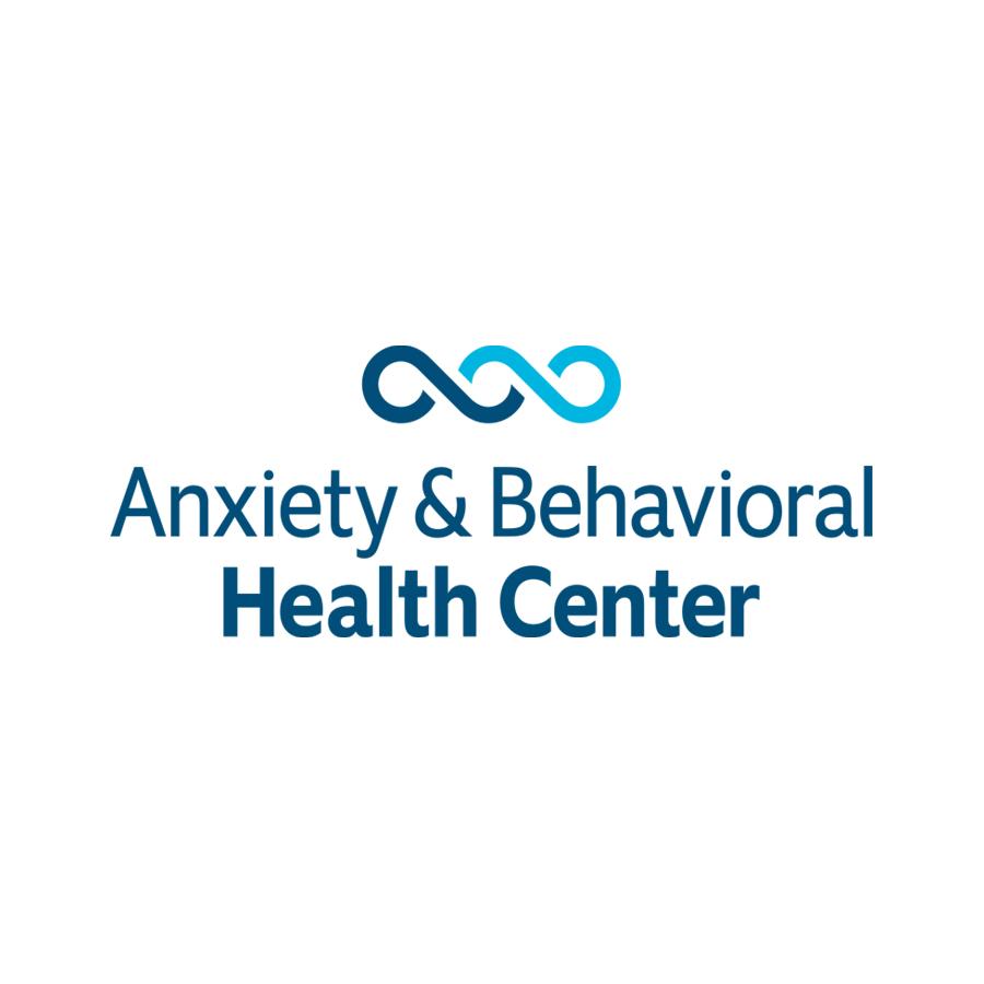 ABHC Secondary Logo