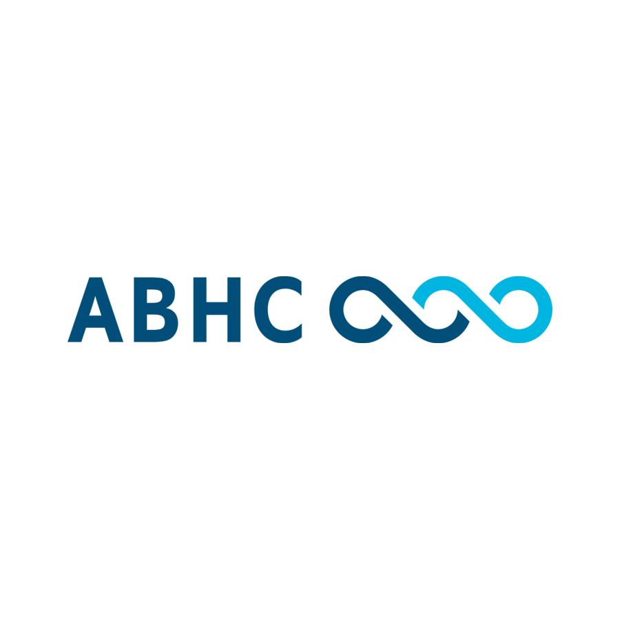 Anxiety & Behavioral Health Center Acronym Mark