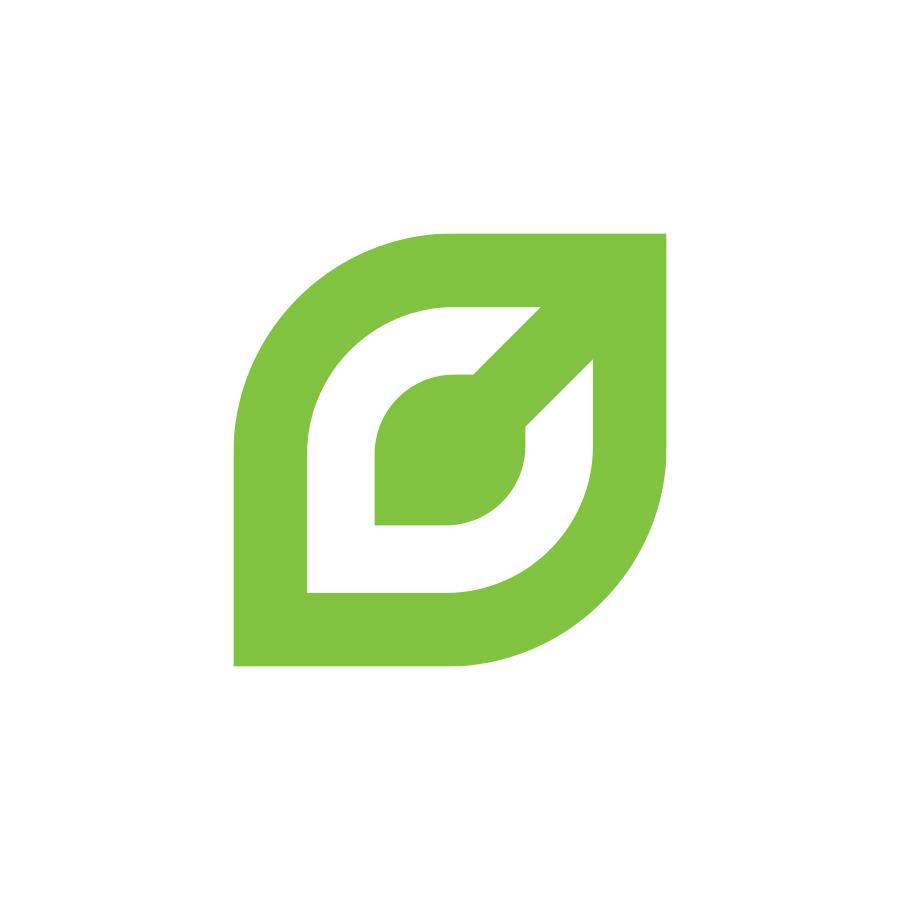 Clickseed Brandmark