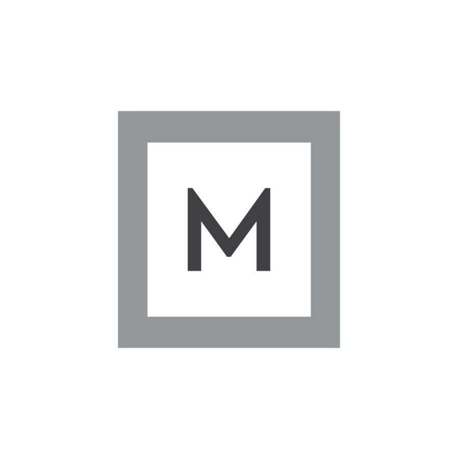 Jeffrey Morris Photography Brandmark logo design by logo designer Lisa Gorham Creative