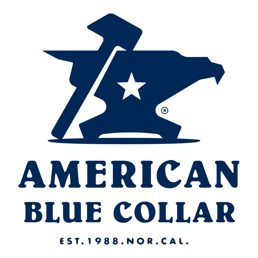American Blue Collar