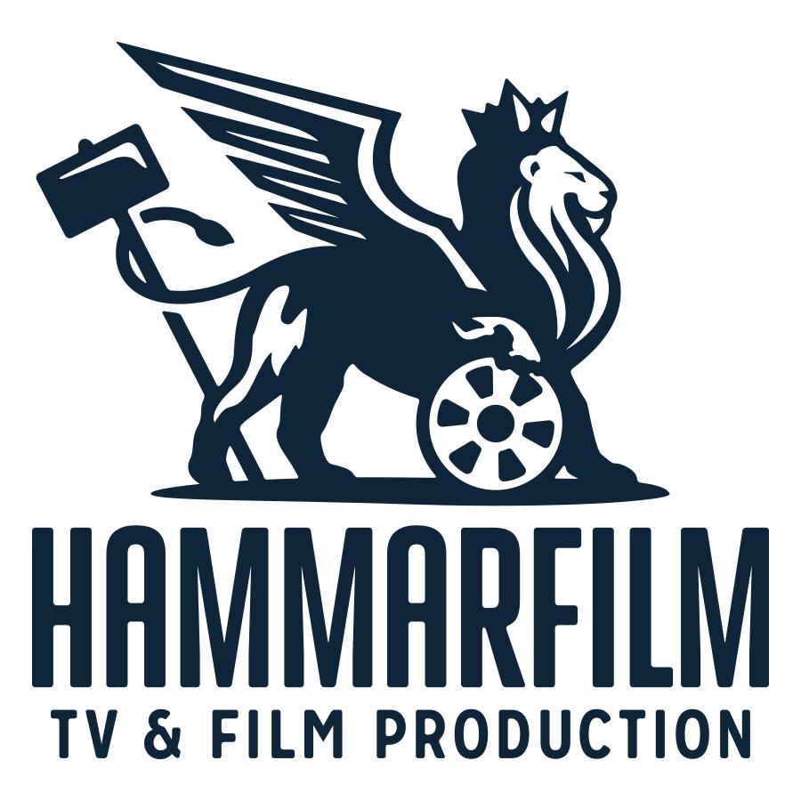 Hammarfilm