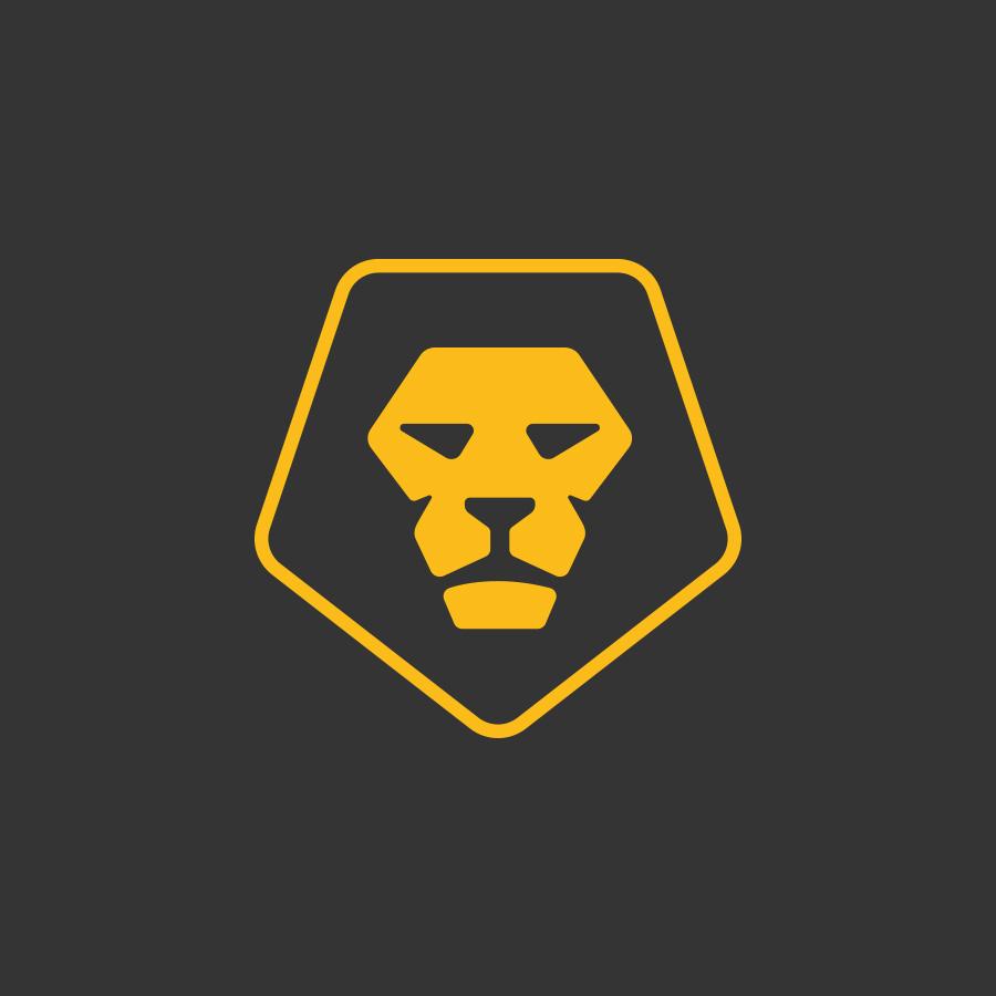 TransitPlus logo design by logo designer Greencow Studio