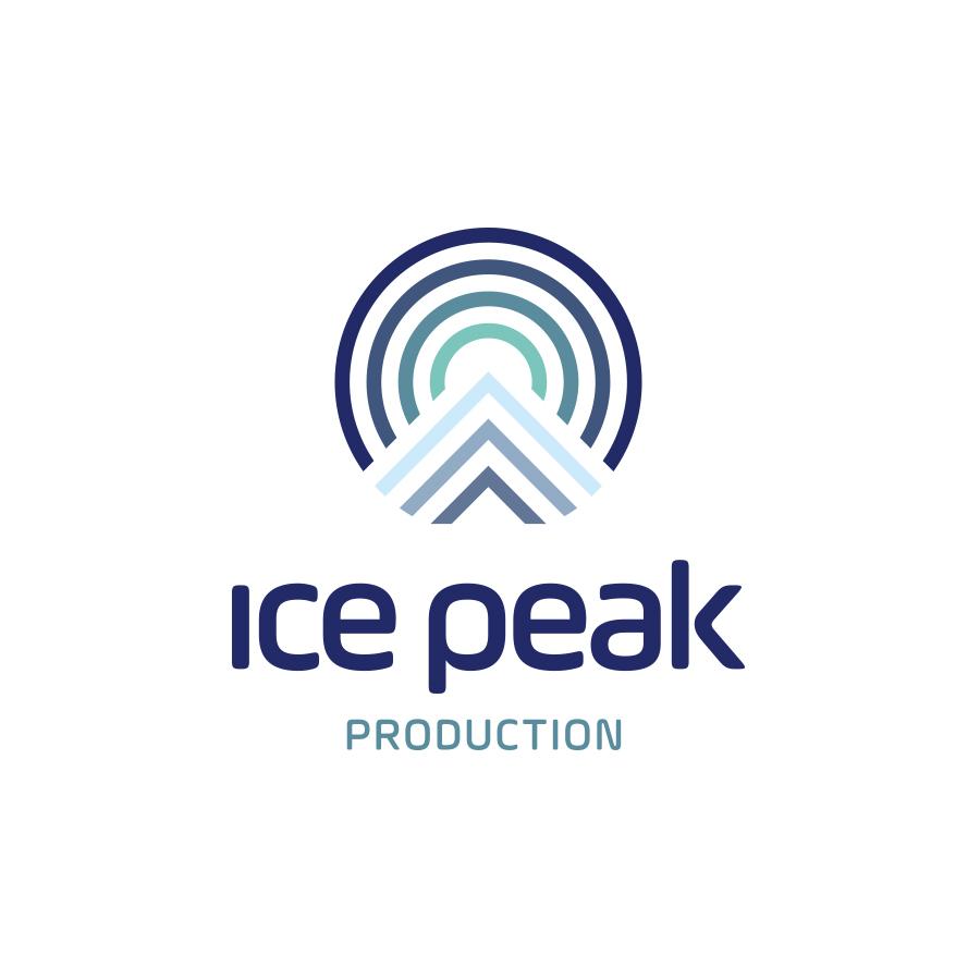 IcePeak_logo