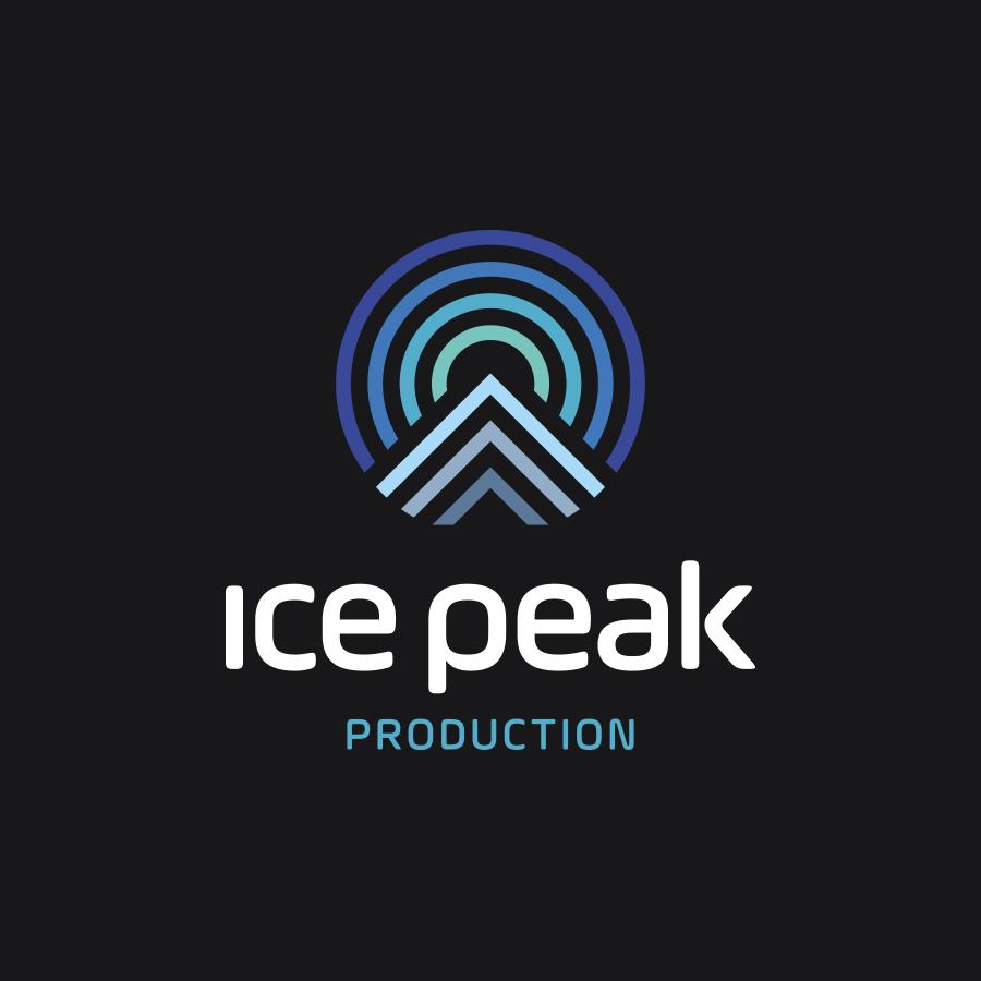 IcePeak_logo2