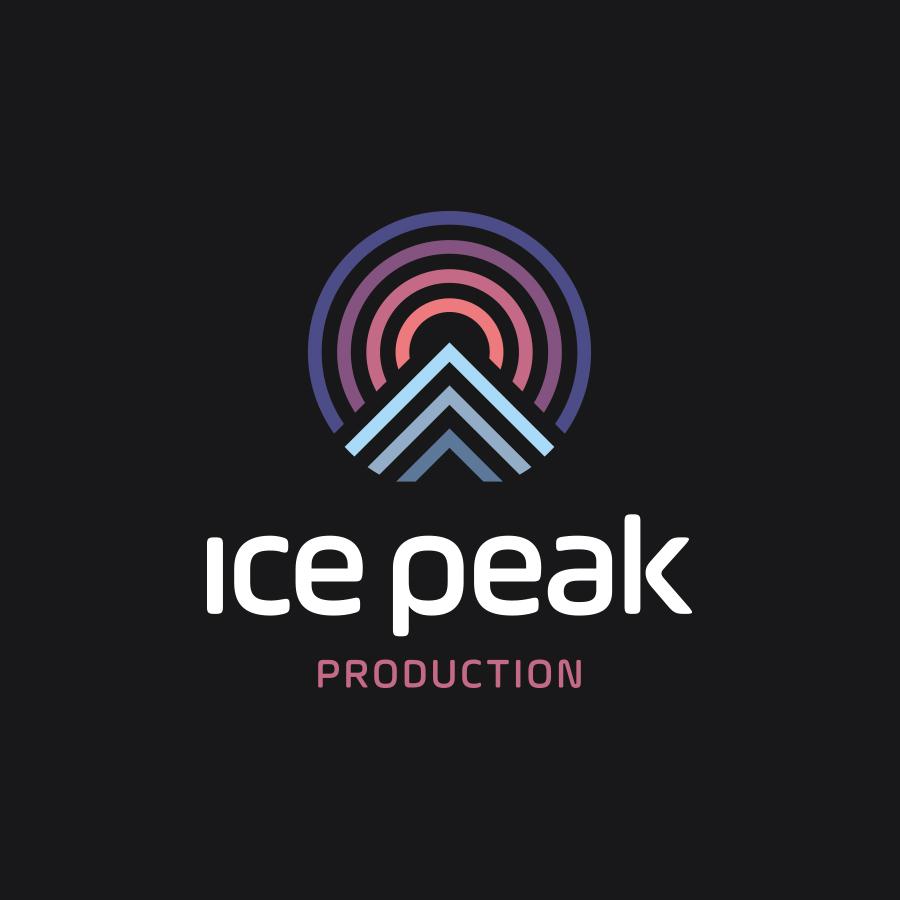 IcePeak_logo3