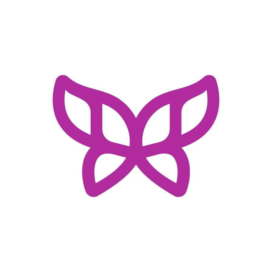Kosmedik logo design by logo designer Dalius Stuoka for your inspiration and for the worlds largest logo competition