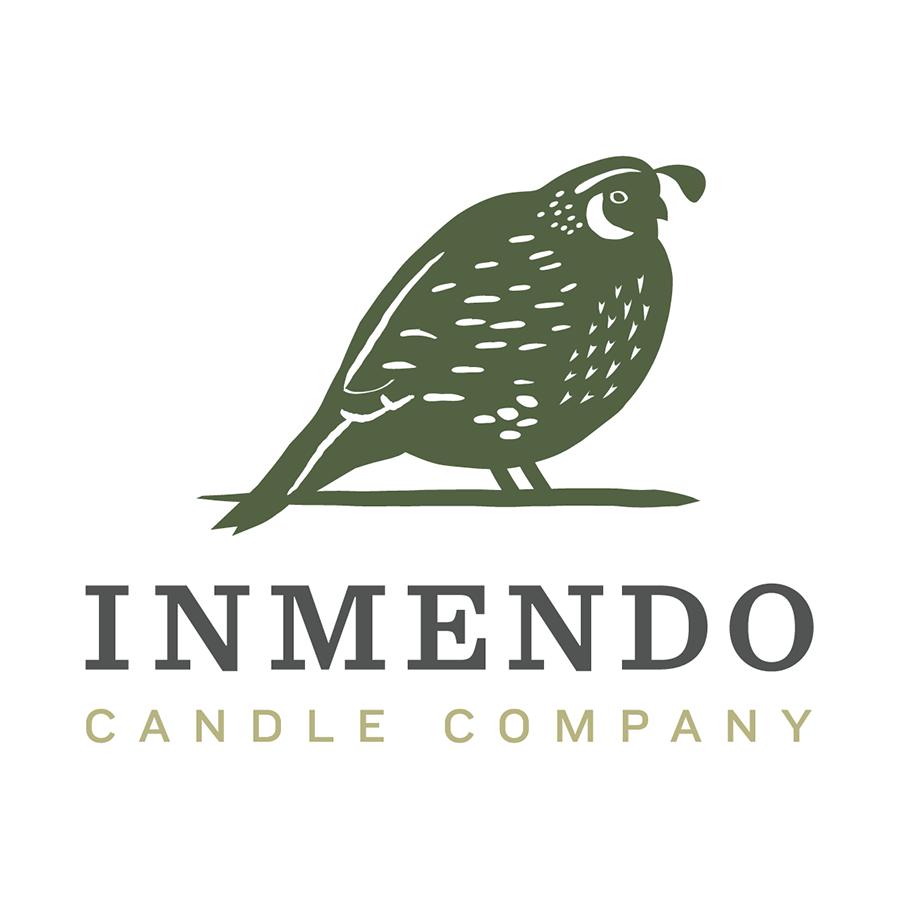 Inmendo Candle Co.