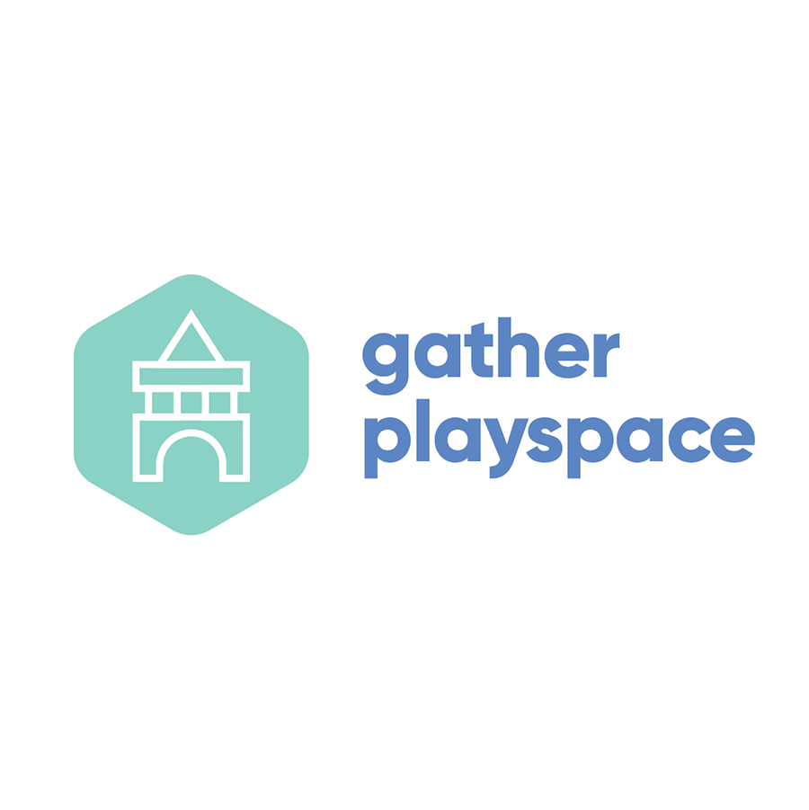 Gather Playspace
