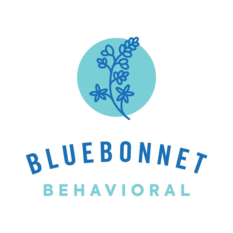Bluebonnet Behavioral