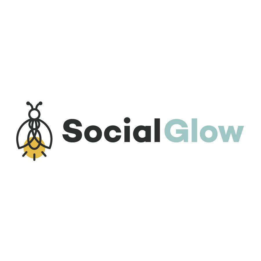 Social Glow