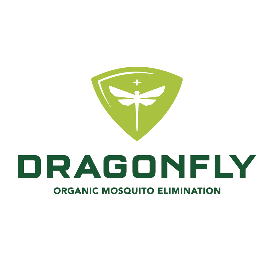 Dragonlfy
